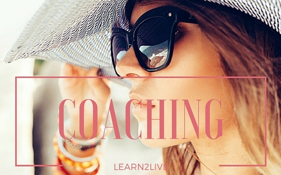 Coaching Sønderborg