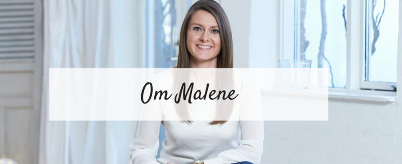 Om Malene