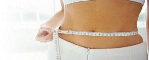 15 nemme, enkle og overkommelige råd der gør dig sommerslank og booster dit vægttab, din sundhed og din fordøjelse.