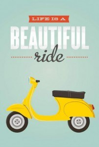 Beautiful-Ride-e1426598294813-367x546