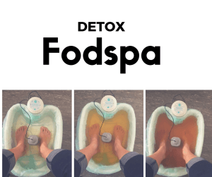 detox fodspa